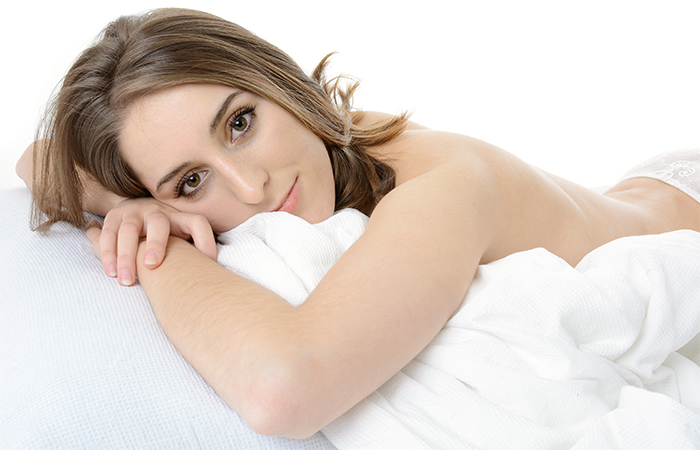 How Sleep Deprivation can Make you Lazy and Slow - Ayur