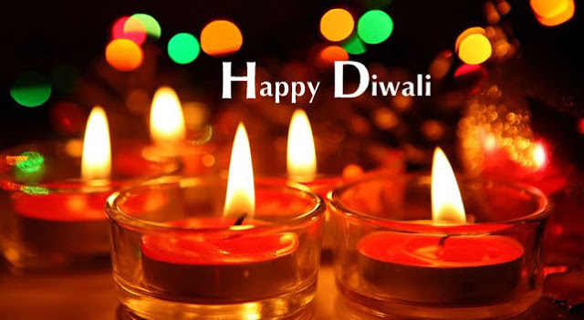 When is Diwali 2017? Indian Festival Of Lights