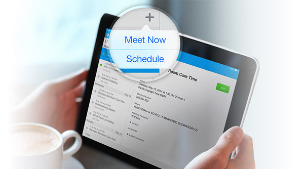Cisco Webex Costs Pricing Web Conference Solutions > Global Content