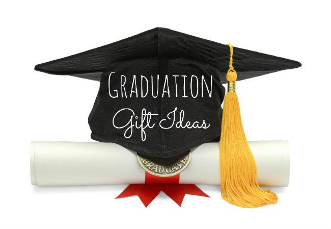 2017 Die besten College-Abschluss-Geschenk-Ideen > Globaler Inhalt ...