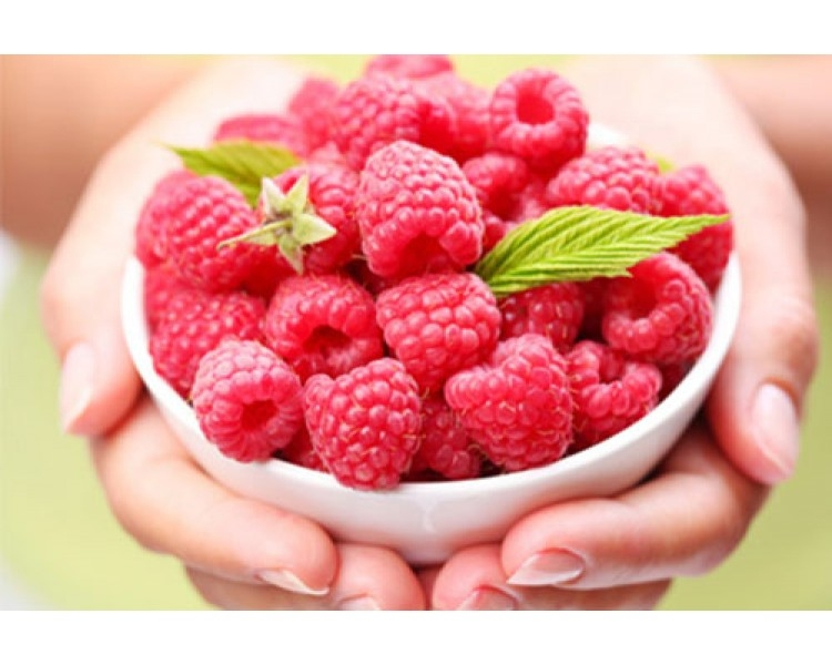 Recommendations for raspberries, raspberry What are the benefits?