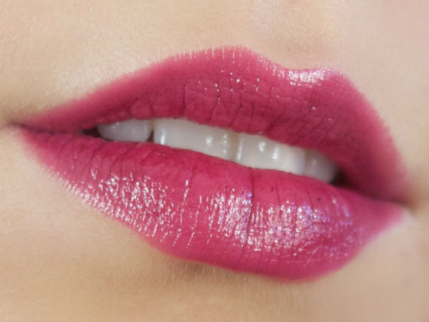 lips beautiful - photo #25