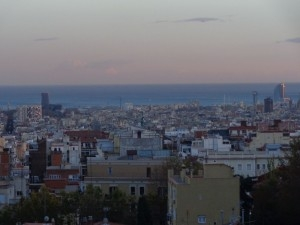 Barcelone: ​​Plus d'informations