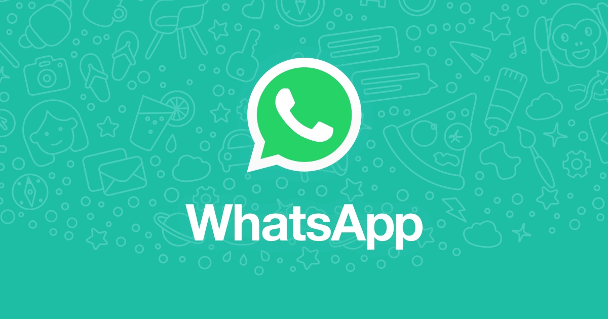 WhatsApp now on will be able to undo your posts!